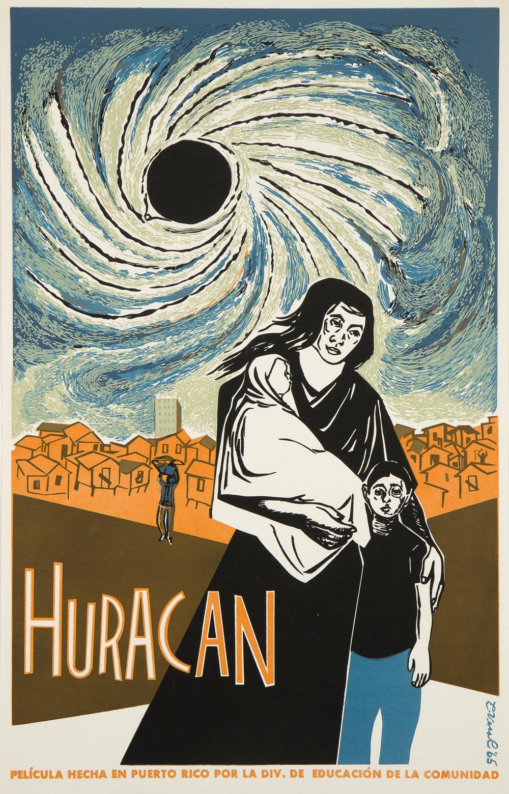 Huracán. 1965.jpg
