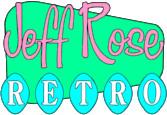 Jeff Rose Images