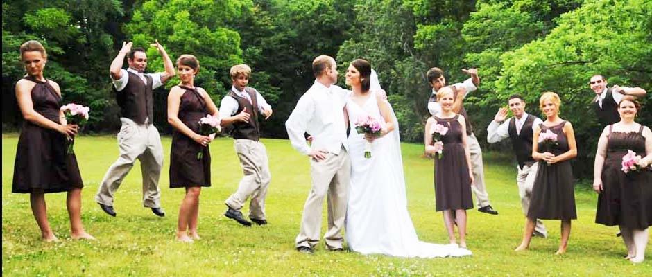 Wedding_Jump.jpg