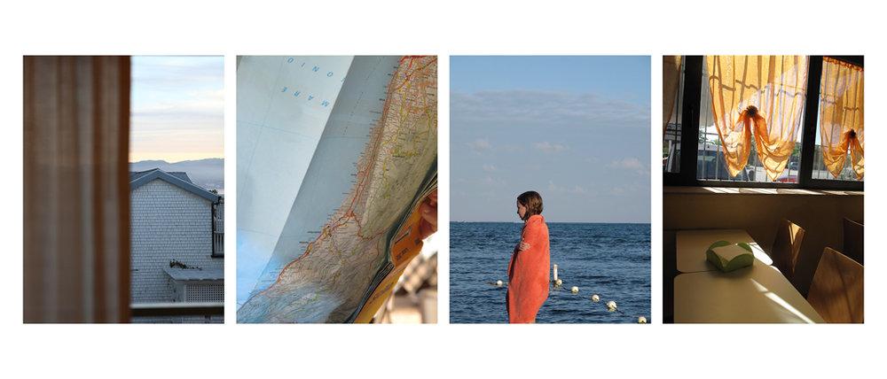 ATT_08.Mare Ionio,2012.jpg