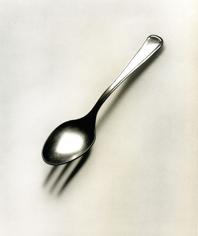 CHEMA MADOZ Untitled, Madrid, 2000 SOLD OUT