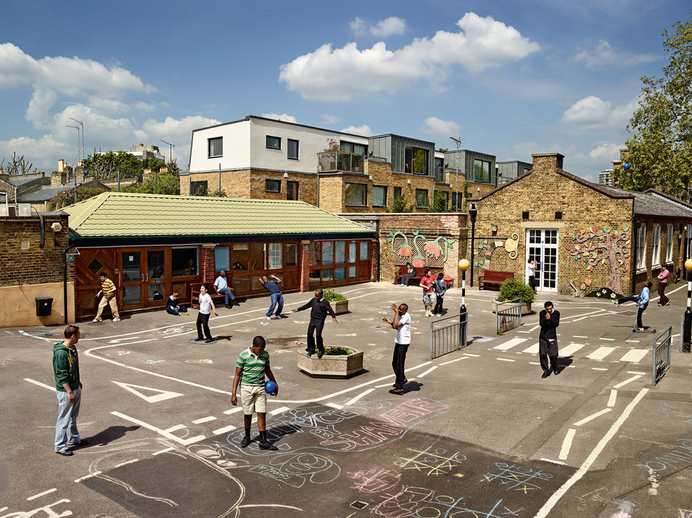 MOLLISON_PLAYGROUND_009_UK_Spa School.jpg