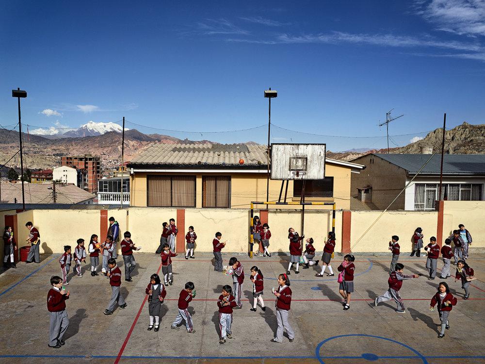MOLLISON_PLAYGROUND_037_BOLIVIA_Colegio Gregorio.jpg