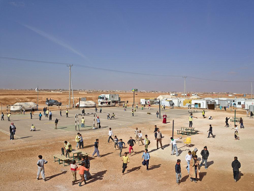 MOLLISON_PLAYGROUND_040_JORDAN_Zaatari.jpg