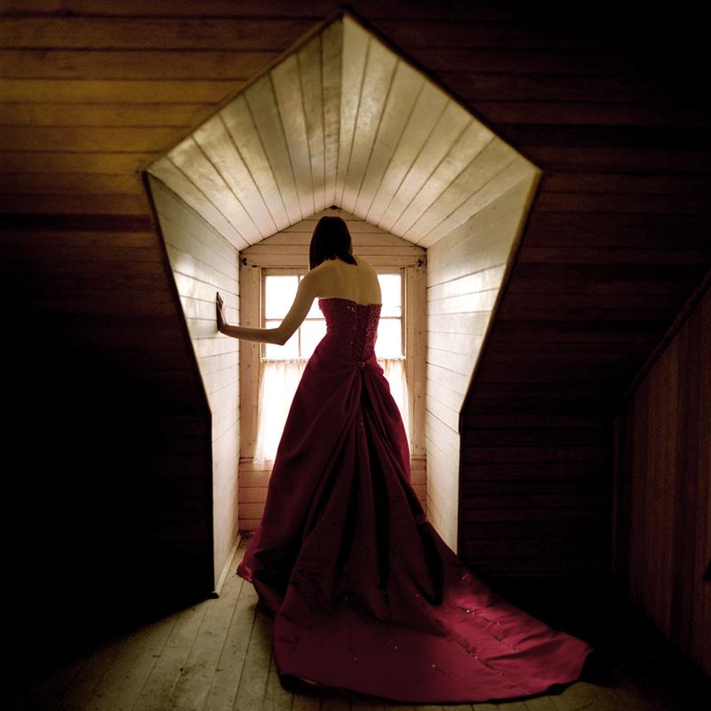 Woman in Window.jpg