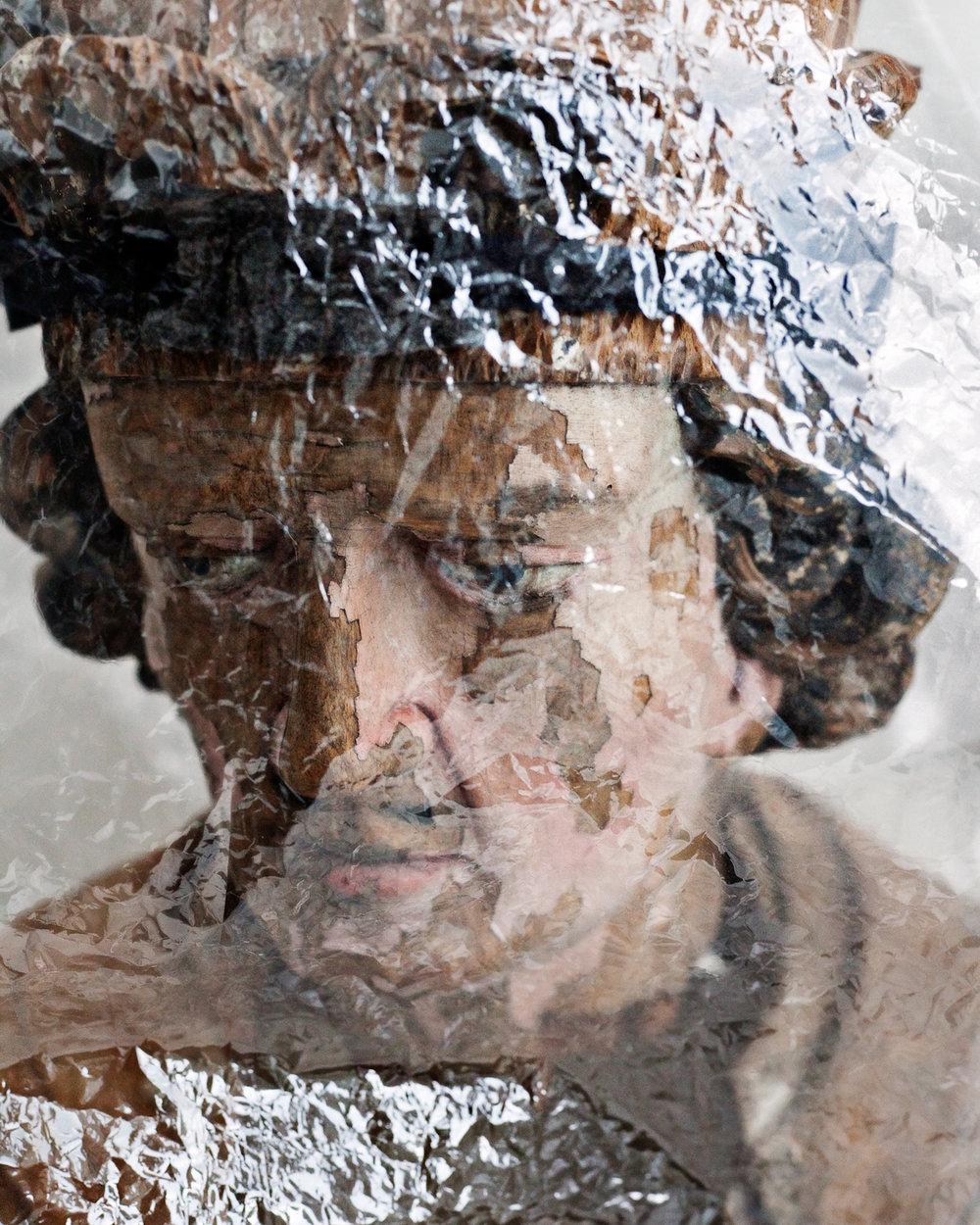 Sculpture in Restoration Lab #3.jpg