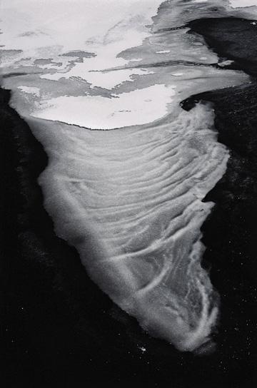 ICR 6 [Ice]
