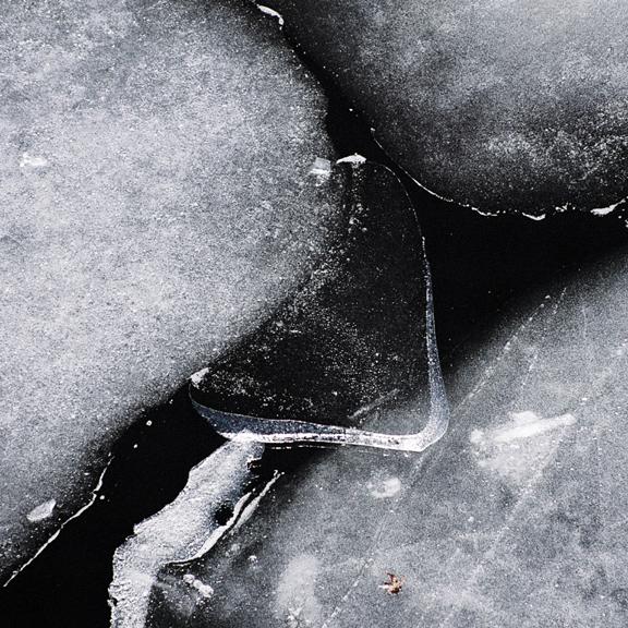 ICR 18 [Ice]