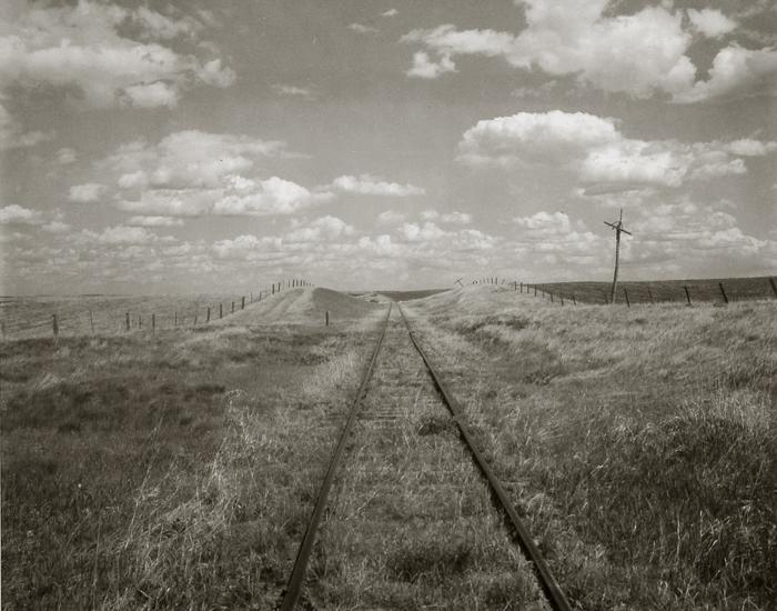 KOICHIRO KURITA,  Go to West, Rapid City, South Dakota