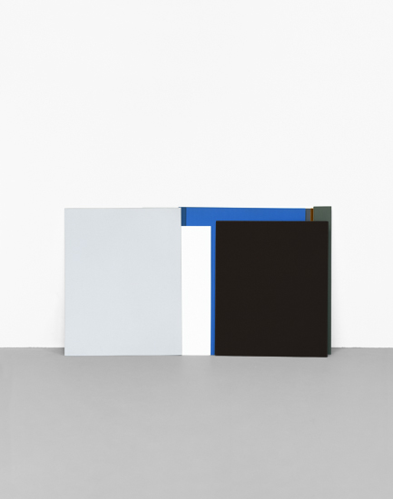 Bill Jacobson,  Place (Series) #1068