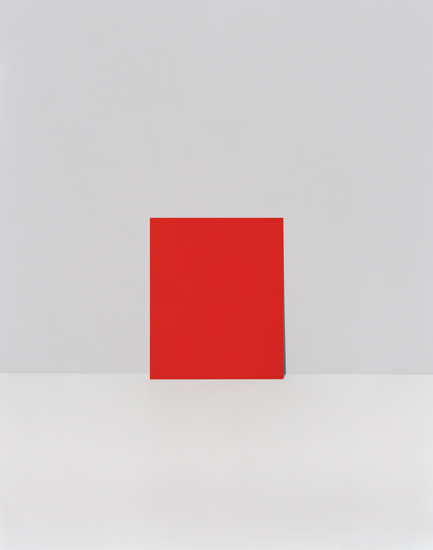 Bill Jacobson,  Place (Series) #512  (Sold Out)