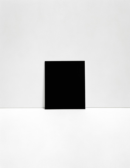Bill Jacobson, Place (Series) #