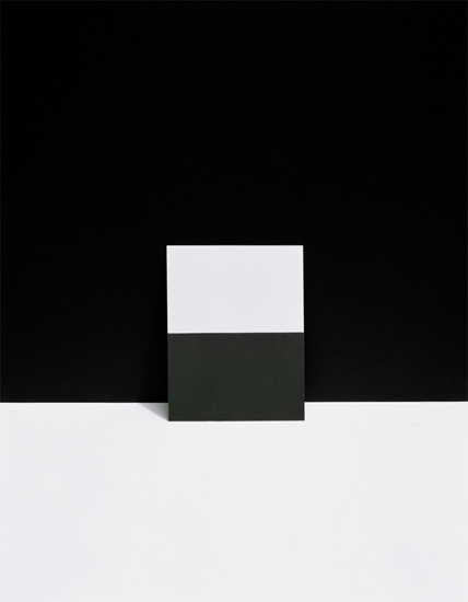 Bill Jacobson, Place (Series) #11