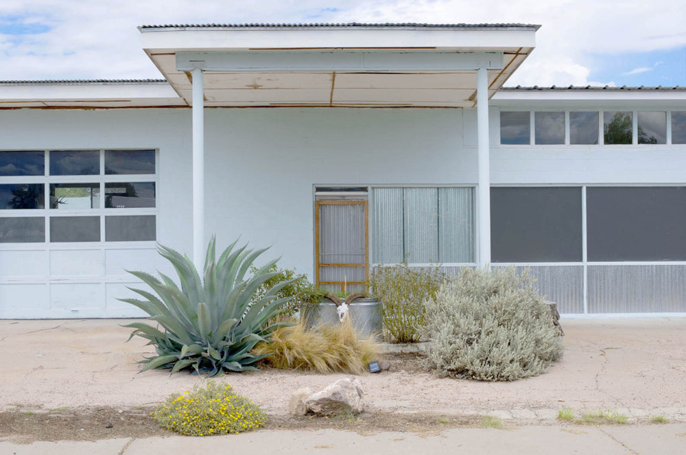 Untitled, Marfa (9779)
