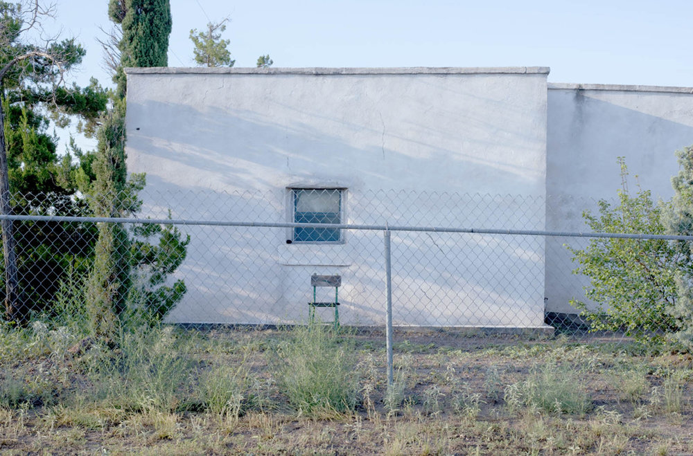 Untitled, Marfa (9705)