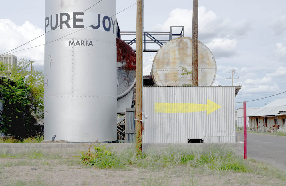 Untitled, Marfa (9967)