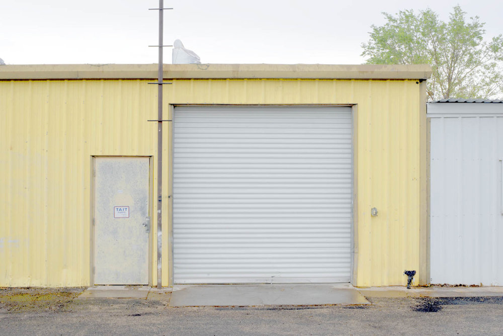 Untitled, Marfa (9747)