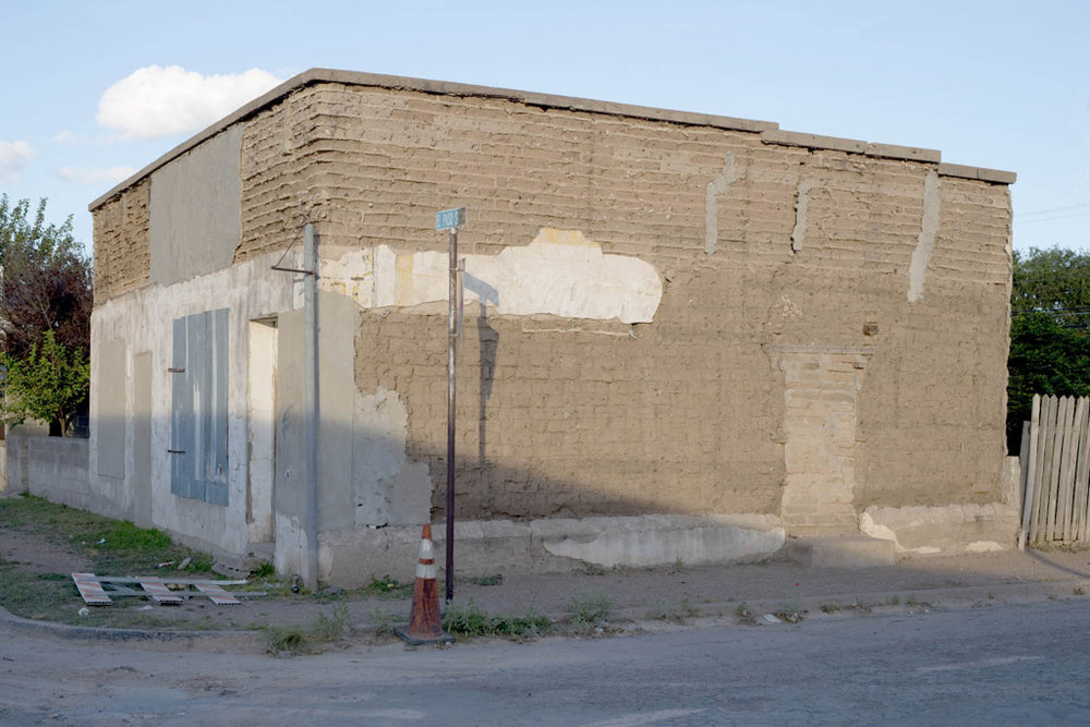 Untitled, Marfa (9616)
