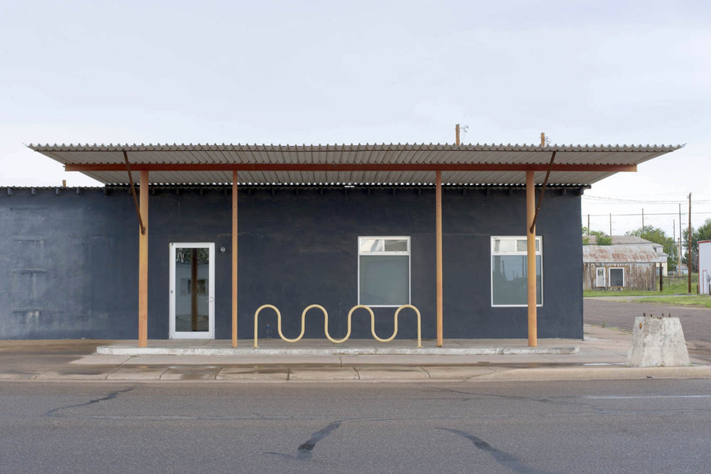 Untitled, Marfa (9746)