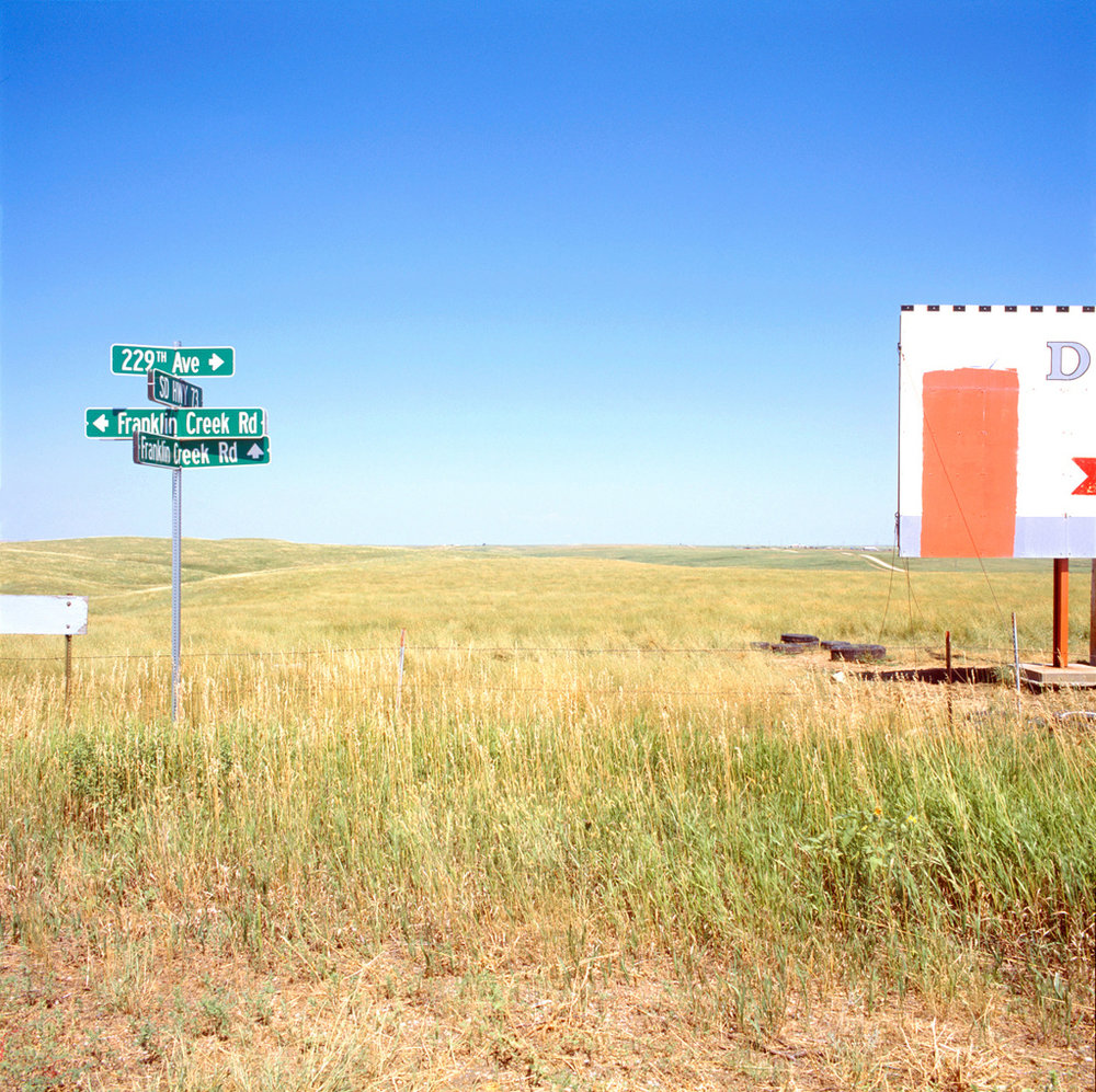 Kadoka, South Dakota