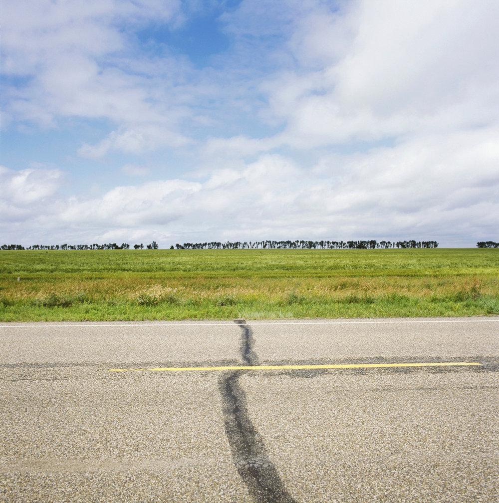 Dickinson, North Dakota