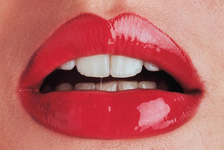 ORMOND GIGLI , Lips, New York City,  1960