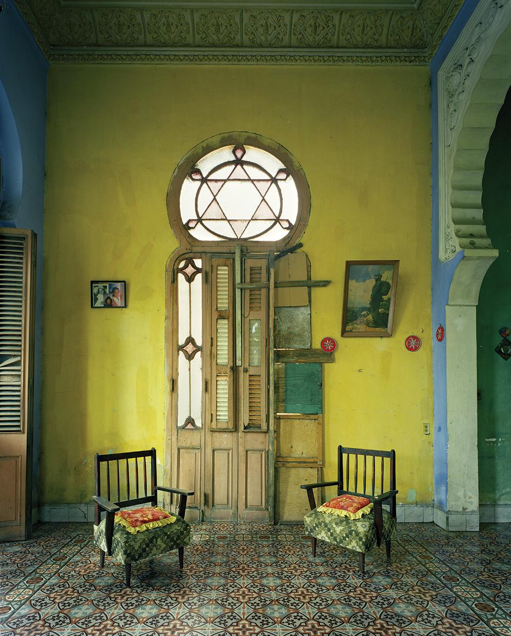 Yellow Room, Havana.jpg