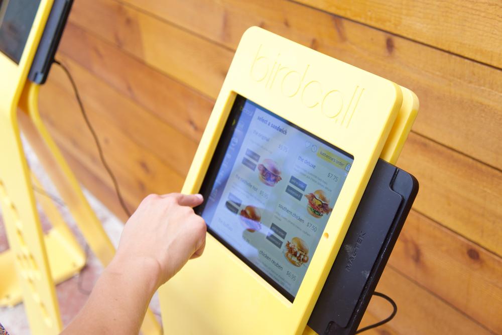 news-post-kiosk.jpg