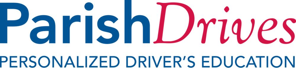 Parish Drives  offers a convenient online driver's ed class paired with in-car instruction that can be completed during your child's lunch, free periods, on weekends or during the summer. These two required parts can be completed at your own pace. Parish Drives  is available to Parish students and those in the surrounding community.