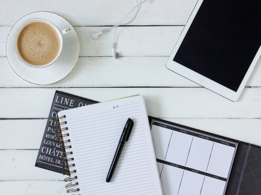 Planning Business Strategy Less Stress Courtney Elmer