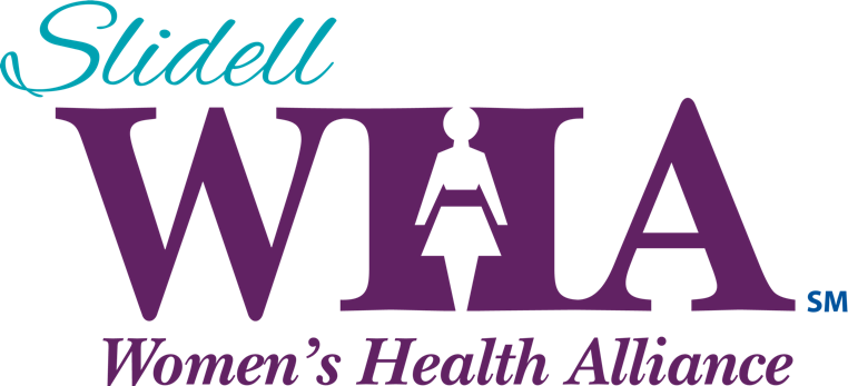 Copy of SWHA Logo 2017.png