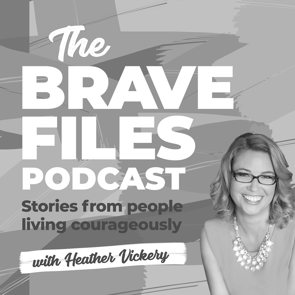 The Brave Files
