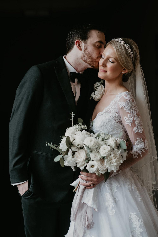 Patterson_Wedding_Bride_Groom_Portraits_0029.jpg