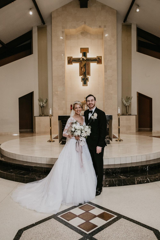 Patterson_Wedding_Bride_Groom_Portraits_0002.jpg
