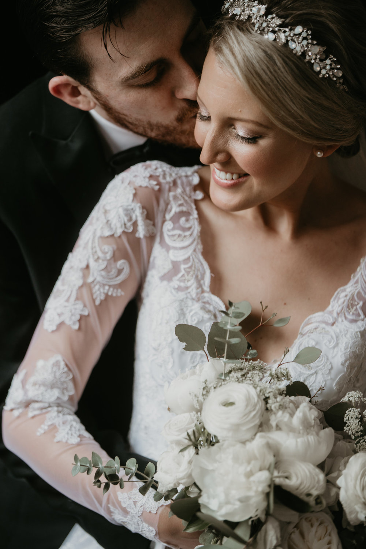 Patterson_Wedding_Bride_Groom_Portraits_0006.jpg