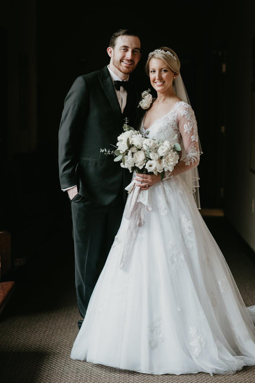 Patterson_Wedding_Bride_Groom_Portraits_0026.jpg