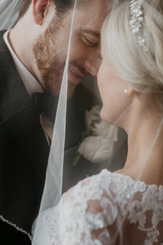 Patterson_Wedding_Bride_Groom_Portraits_0039.jpg