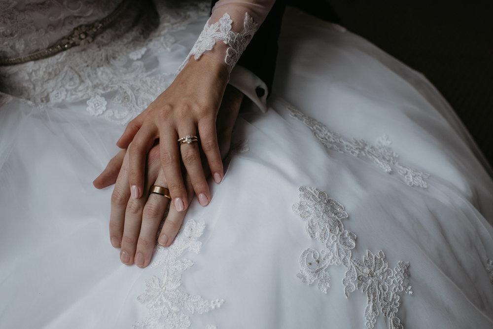 Patterson_Wedding_Bride_Groom_Portraits_0063.jpg