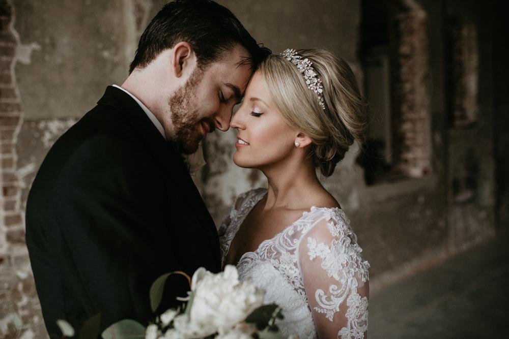 Patterson_Wedding_Bride_Groom_Portraits_0112.jpg