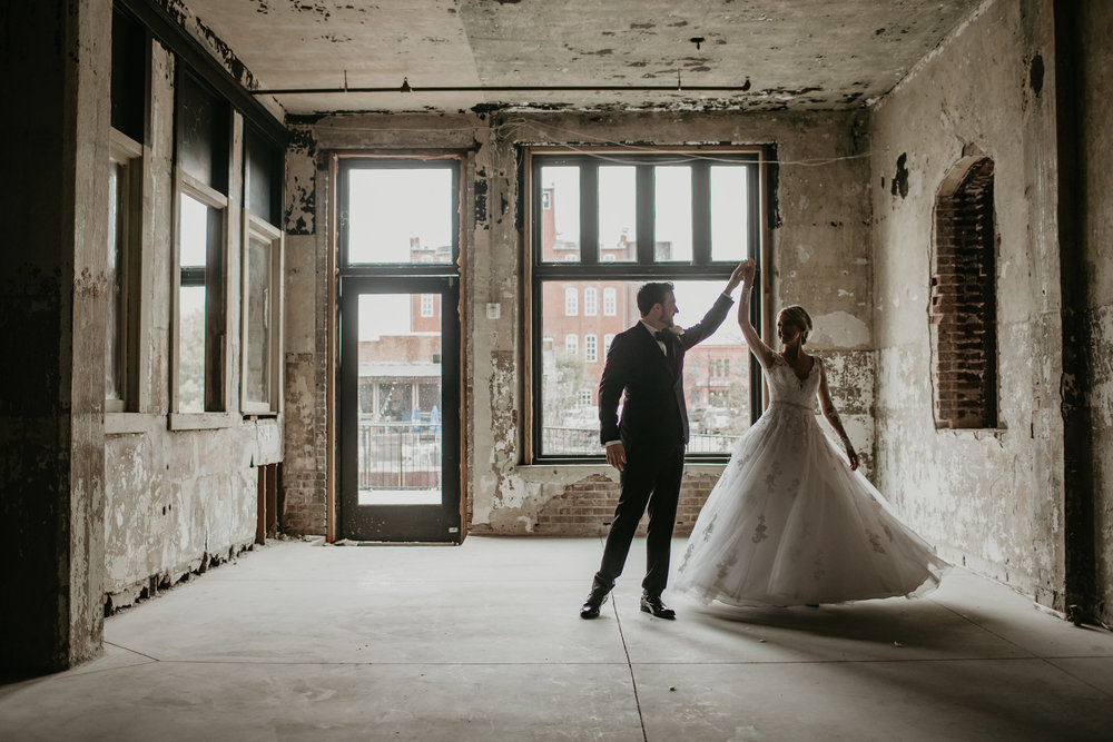 Patterson_Wedding_Bride_Groom_Portraits_0174.jpg