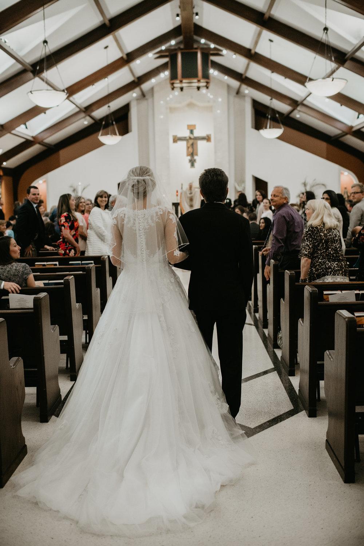 Patterson_Wedding_Ceremony_0045.jpg