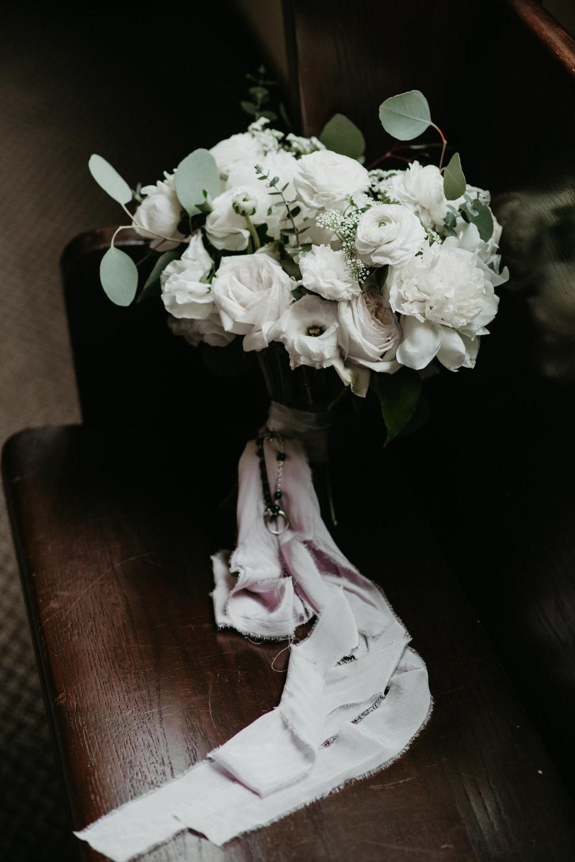 Patterson_Wedding_details_0062.jpg