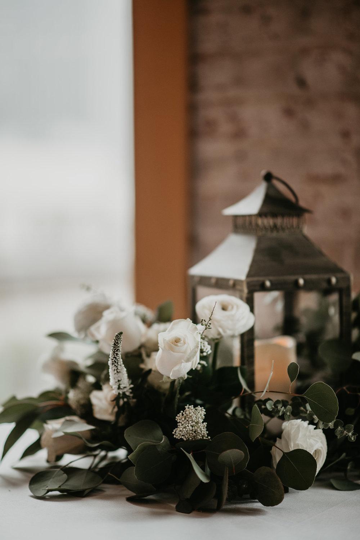 Patterson_Wedding_details_0125.jpg