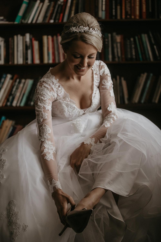 Patterson_Wedding_getting_ready_0083.jpg