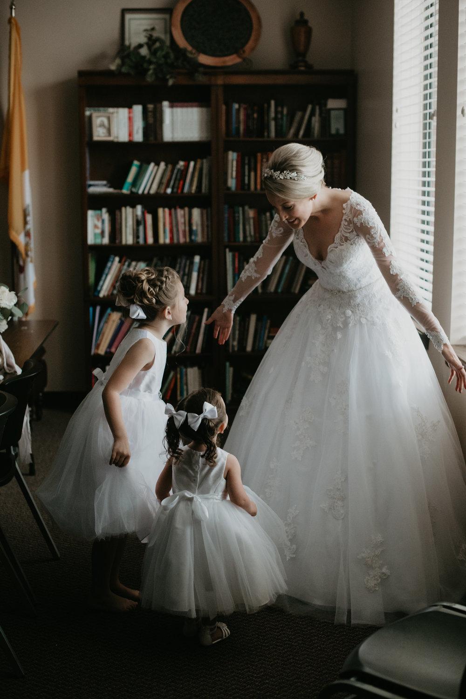 Patterson_Wedding_getting_ready_0100.jpg
