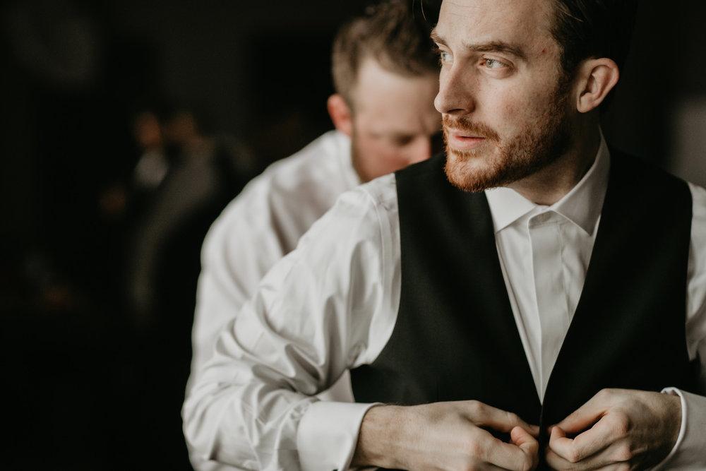 Patterson_Wedding_getting_ready_0137.jpg