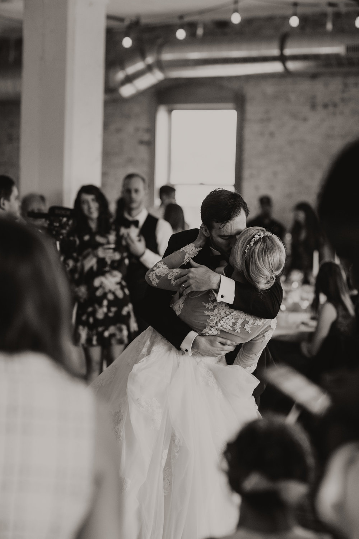 Patterson_Wedding_reception_0026.jpg