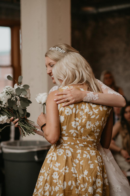 Patterson_Wedding_reception_0170.jpg