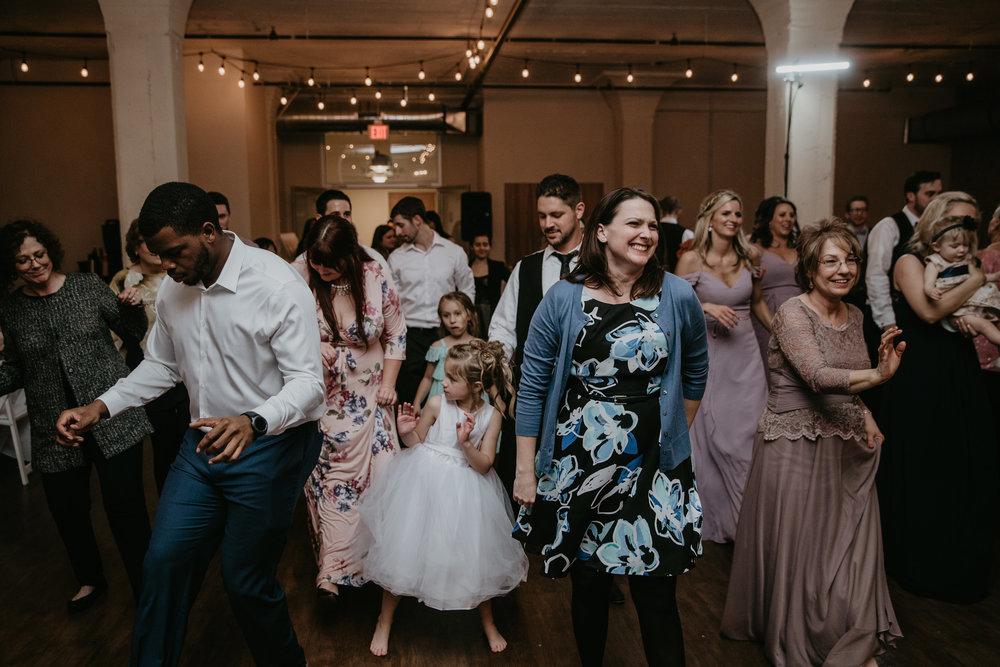 Patterson_Wedding_reception_0236.jpg