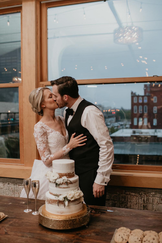 Patterson_Wedding_reception_0266.jpg
